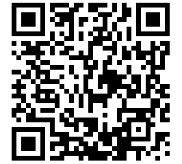 Google Currents QR
